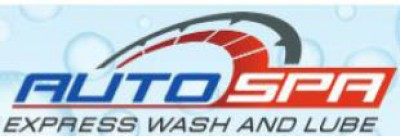Auto Spa Express Wash And Lube - 5 Express Car Wash in Norco CA