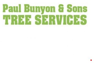 10 off any service of 1 000 or more