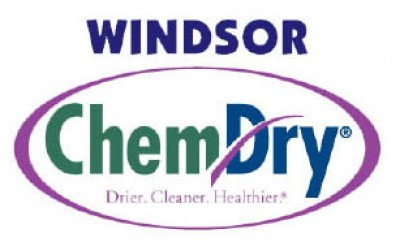 Windsor Chem-Dry - 10 OFF Upholstery Cleaning 85 Net Minimum Please have linear footage available