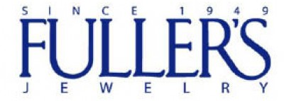 Fuller39 s Jewelry Store - 100 Extra Cash on 1 000 Payout at Fuller39 s Jewelry