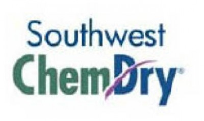 Southwest Chem Dry - CARPET CLEANING SPECIALS 2 Rooms Only 72 3 Rooms Only 99