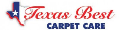 Texas Best Carpet - 3 Rooms FREE Hall Only 97 Tax Regular Price 119 95 Texas Best Carpet Care 281-356-4006