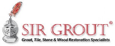 Sir Grout - Queens - 50 Off All Services Minimum 500 by Sir Grout in Queens NY