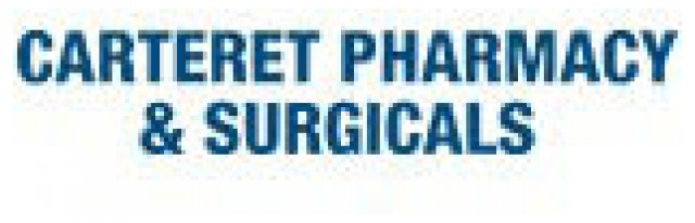 Carteret Pharmacey and Surgical