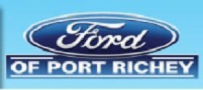 FORD OF PORT RICHEY - Ford Coupons - 15 Off Any Auto Service or Repair