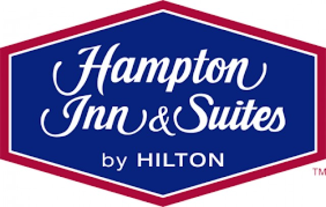 Hampton Inn Suites Jacksonville South-St Johns Town Center Area