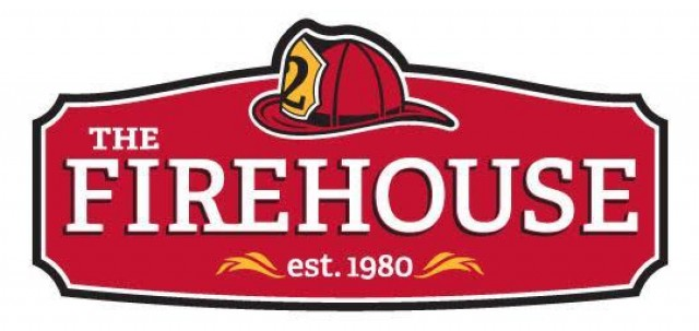 Firehouse Carryout