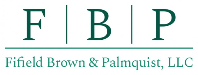 Fifield Brown Palmquist LLC