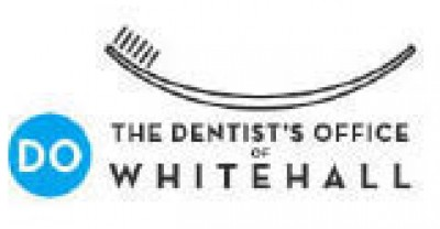 The Dentist39 s Office Of Whitehall - Half Price Braces PLUS FREE Exam Call To Learn More