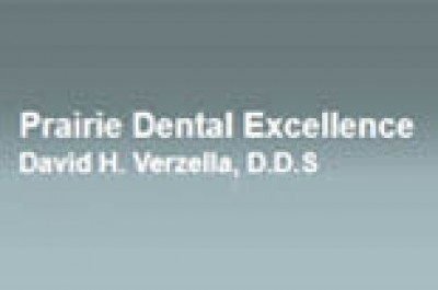 Prairie Dental Excellence - Dentist Coupon - 100 Visa Gift Card with New Adult Patient Exam