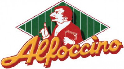 Alfoccino Restaurant Auburn Hills - 10 OFF Dinner Purchase of 50 or More