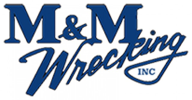 M M Wrecking - Demolition Contractor in OKC
