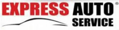 Express Auto Service - 4 Wheel Alignment ONLY 69 - Express Auto Service