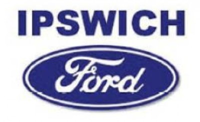 Ipswich Ford - 25 OFF Car or Truck Rental Up to 30 Days