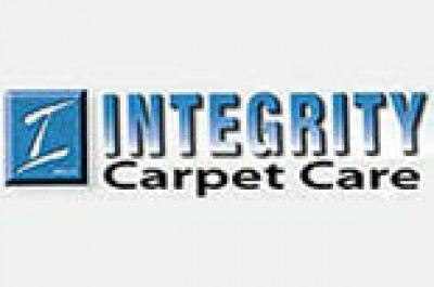 Integrity Carpet Care - Integrity Carpet Care-Carpet Cleaning Special Carpet Cleaning Special 4 Rooms 38 Hall 179 00
