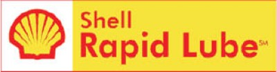 Shell Rapid Oil Lube - 24 99 Oil Change Coupon at Shell Rapid Lube 38 Service Center