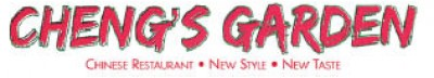CHENG39 S GARDEN - Chinese Coupon - FREE Pork Fried Rice or Chicken Lo Mein With Order of 35 or More