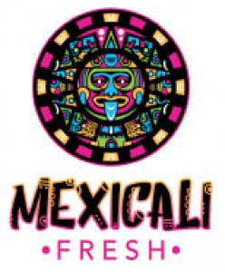 Mexicali Fresh - 15 Off Any Purchase of 25 or More