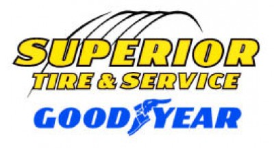 Superior Tire 38 Service - Oil 38 Filter Services Just 19 95 at Superior Tire Service
