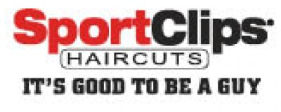Sport Clips - Murfreesboro - 5 Off MVP Haircut Service at Sport Clips