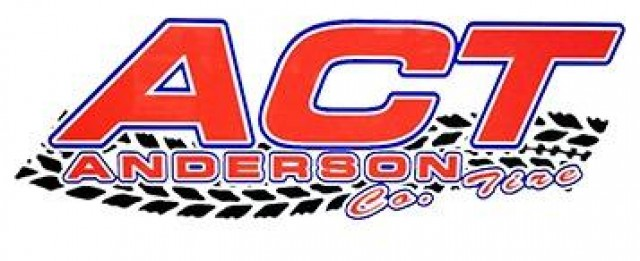 Anderson County Tire