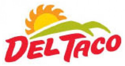 Del Taco - Buy 1 Breakfast Burrito Get 1 Free at Del Taco