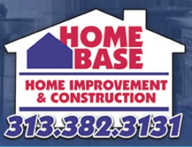 Home Base Home Improvement - 500 Off Roofing and Siding
