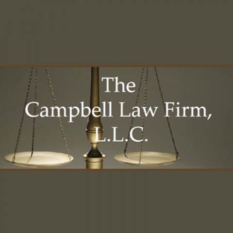 The Campbell Law Firm LLC