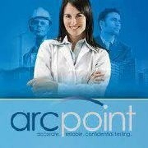 ARCpoint Labs of Florence