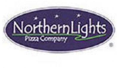 Northern Lights Pizza Co - 4 Large 2-Topping Pizzas for 39 99 Feeds 10-12