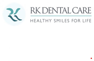 59 for adults49 for children under 12 yrs New Patient Welcome Offer
