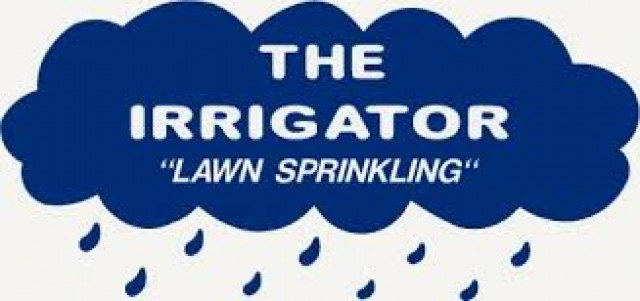 The Irrigator