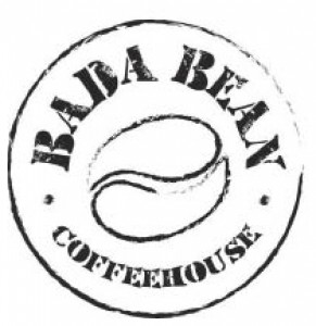 Bada Bean Coffee House - 3 OFF Dozen Bagels 38 Spread - Restaurant Coupon Valid at Bada Bean Coffeehouse in Chester MD
