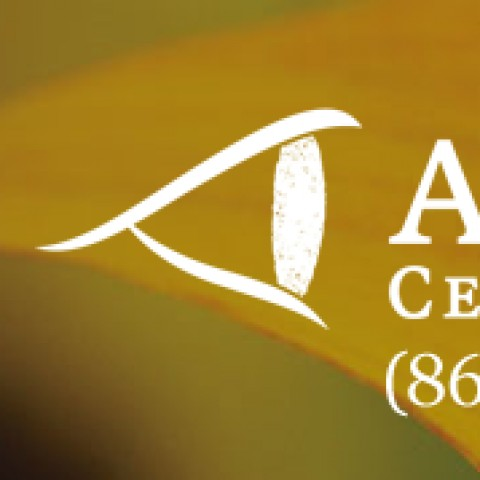 Arbor Centers For Eyecare