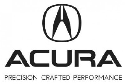 Acura Of Johnston - 25 Off OEM Battery Replacement