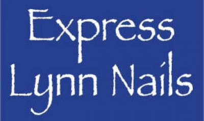 Express Lynn Nails - Coupon for Gel Manicure Only 24 99 Express Lynn Nails Click Here