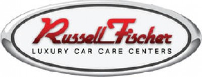 Russell Fischer Car Wash - 39 99 Oil Change Coupon at Russell Fischer Fast Lube in San Clemente Code 937465
