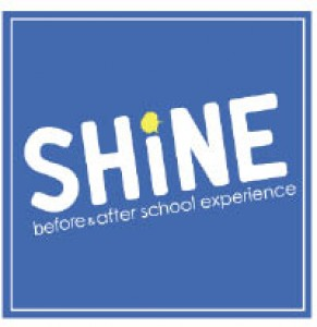 Shine Before 38 After School Program - 50 OFF 1ST MONTH - Before 38 After School Child Care Coupon up to 260 savings