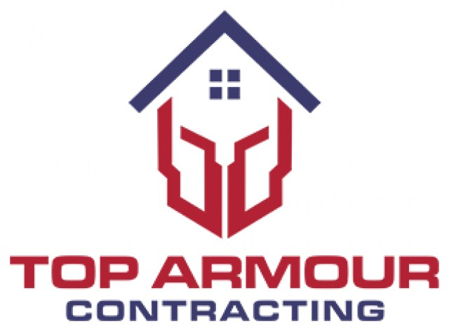 Top Armour Contracting