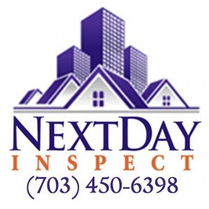 Senior Promo 25 Off a Home Inspection