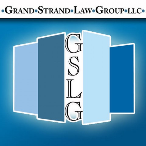 Grand Strand Law Group