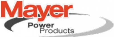 Mayer Power Products - EQUIPMENT SERVICING