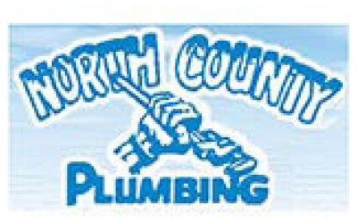 North County Plumbing - 899 Tax Installed Water Heater Special
