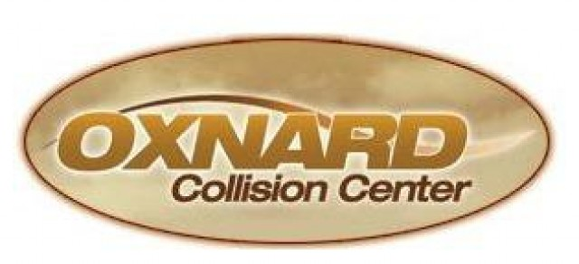 Oxnard Collision Center