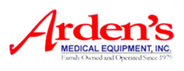 Ardens Medical Equipment Supplies
