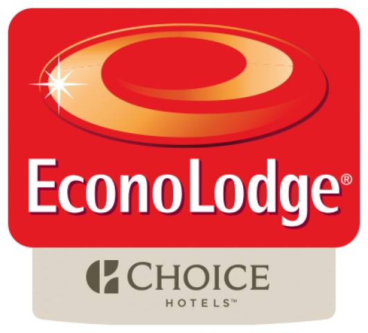Econo Lodge Conference Center