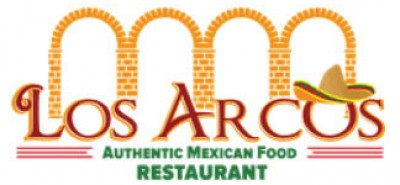 Hacienda Los Arcos - 6 Off with Purchase of 40 or More