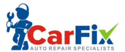 Carfix Auto Repair Specialists - Free Brake 38 Engine Check