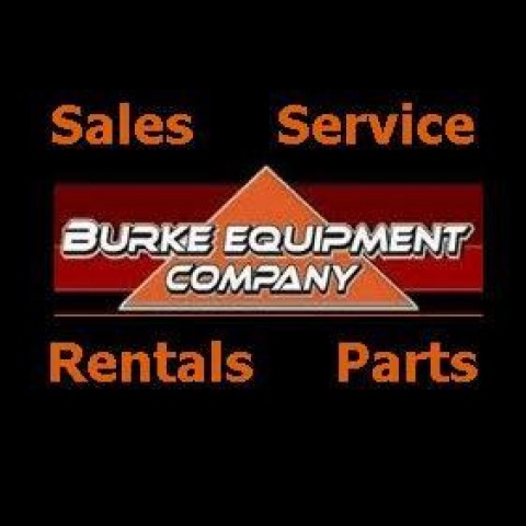 Burke Equipment Co