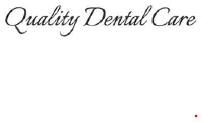 299 2 exams 2 cleanings and all necessary x-rays in 12 months 30 off all necessary dental treatment OR 99 exam cleaning x-rays